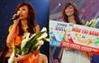 """5 người đẹp Miss Teen ứng nghiệm kỳ lạ với câu đùa: Á hậu thường được """"quý"""" hơn hoa hậu!"""