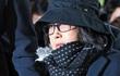 Thêm nhiều diễn biến mới liên quan tới vụ bê bối chính trị ở Hàn Quốc