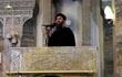 Thủ lĩnh IS mới là tướng lĩnh của cựu Tổng thống Iraq Saddam Hussein?