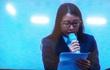 Người phụ nữ 'bí ẩn' tưởng thoát vẫn dính tội vụ Hà Văn Thắm