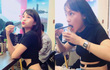 """Chân dung cô gái trong bức ảnh """"biến hình sau khi ăn"""" khiến dân mạng liên tục truy tìm"""