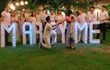 Chàng trai Đà Nẵng và màn cầu hôn đặc biệt dành cho cô gái người Lào