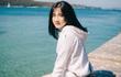 Hai năm sau khi ảnh được lên Reuters, cô gái Sài Thành giờ đã trở thành diễn viên được săn đón