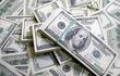 Siêu cự phú nghìn tỷ USD đầu tiên trên thế giới sẽ xuất hiện lúc nào?