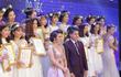Nước hoa Charme tổ chức Event mừng 1 năm phát triển