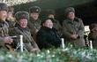 """Lợi dụng khác biệt Trung-Mỹ: """"Chiếc ô bảo hộ"""" chế độ Kim Jong Un"""