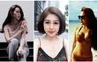 5 cô nàng xưa đình đám vì danh xưng hot girl nay đã là mẹ đơn thân quyến rũ