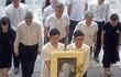 Số phận các kỷ vật của ông Lý Quang Diệu trong sóng gió gia đình: Mâu thuẫn em chồng, chị dâu