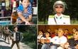 Nhiếp ảnh gia người Đức công bố những bức ảnh đáng ra đã bị xóa bỏ về Triều Tiên