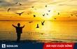 10 việc bắt buộc phải làm trong đời, việc thứ 5 vận vào ai trong chúng ta cũng đúng!