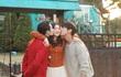 """Bố trẻ quốc dân Kim Young Kwang đối đầu chàng """"ma cà rồng quyến rũ"""" Lee Soo Hyuk"""