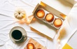 """3 lý do vàng khiến Bake Cheese Tart là món quà """"gây sốt"""" nhất hiện nay"""