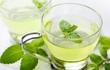 Gan là cơ quan lọc chất độc nhưng cũng có khi quá tải: 6 món trà giải độc gan cần biết ngay