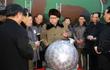 'Triều Tiên sẽ không đe dọa quốc gia nào, trừ các đồng minh của Mỹ'