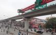 Mỗi km đường sắt Hà Nội giảm khoảng 1.000 tỷ sau rà soát
