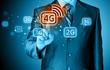 """4G làm bạn """"phê"""" hơn, nhưng hóa đơn tiền điện thoại của bạn tăng lên """"chóng mặt"""""""