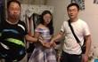 Cuồng hàng hiệu, nữ nhân viên thẩm mỹ ăn trộm 9 chiếc túi xách trong vòng 5 tháng