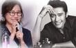 Những mối tình tuổi chú - cháu đẹp nhất màn ảnh châu Á