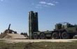 """S-400 Nga và trò """"mèo vờn chuột"""" nguy hiểm tại Syria - Phần 2"""