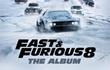 Fast & Furious 8 trình làng nhạc phim mới,  hứa hẹn thay thế siêu phẩm See you again