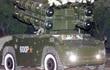 Thiếu tiền, Malaysia sắm loạt vũ khí Trung Quốc