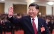 """Cơ quan an ninh quyền lực số 1 Trung Quốc nói gì về cú """"đả hổ"""" đầu tiên sau Đại hội 19?"""