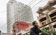 Quốc Cường Gia Lai tạm ứng 50 triệu USD của đối tác để trả nợ