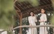 Chị em ca sĩ Bích Hồng - Thu Hằng ra MV ngợi ca người phụ nữ