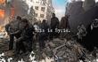 Chuyên gia Mỹ: Ngay khi IS sụp đổ, một cuộc xâu xé đẫm máu mới sẽ bắt đầu