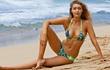 Gigi Hadid: Mặt tròn, người béo vẫn thống trị sàn catwalk