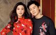 Phạm Băng Băng là ngôi sao quyền lực nhất Trung Quốc, thu nhập hơn 1 nghìn tỷ/năm