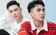Bạn trai Chúng Huyền Thanh và 1Dee ra mắt MV đầu tay hài hước, vui nhộn