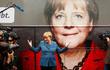 Bà Merkel đã thắng cử dễ dàng, nhưng sau đây mới là chông gai trong nội bộ Đức