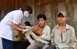 Quảng Nam: Xuất hiện ổ dịch bạch hầu ở trường học, 2 nam sinh tử vong
