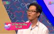 Chàng IT khôi hài khiến MC Quyền Linh cũng phải lên tiếng