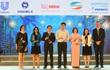 Viettel tiếp tục là môi trường làm việc tốt nhất ngành CNTT&VT Việt Nam