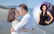 Ca sĩ Duy Khánh: Vợ chồng tôi đang ly thân nhưng không thể xảy ra chuyện ly hôn!