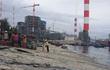 Đình chỉ công tác một cán bộ của Bộ Công thương liên quan vụ nhận chìm 1 triệu m3 bùn