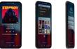 Apple có thể tung iPhone 8 đúng hạn nhờ nỗ lực của đối thủ Samsung