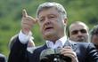 """Tổng thống Ukraine lệnh điều tra cáo buộc """"tuồn"""" công nghệ tên lửa cho Triều Tiên"""