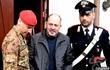 Trùm mafia Italy khét tiếng sa lưới sau 10 năm chạy trốn
