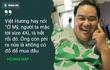 Nghệ sĩ Hoàng Mập: 3 lần giảm cân thất bại và nỗi thống khổ của người béo phì
