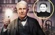 Clip: Thomas Edison và bước ngoặt thành thiên tài nhờ hành xử thông minh của mẹ
