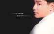 [Mỗi tuần một nhân vật] - Kỳ 2: Tuổi thơ lạnh lẽo, cô đơn của Trương Quốc Vinh