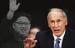 """Sếp tình báo Mỹ lý giải động cơ đằng sau những quyết định """"khó hiểu"""" của ông Kim Jong Un"""