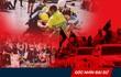 Đâm dao, lao xe tải, đánh bom tự sát: Vì sao bóng ma IS ngày càng lộng hành ở châu Âu?