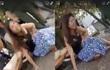 Thực hư người phụ nữ bắt cóc trẻ em ở Hà Nội
