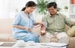 Người cao huyết áp muốn sống lâu đừng bỏ qua 9 lời khuyên này