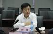 """Nóng: Trung Quốc tiếp tục đốn gục """"hổ lớn"""" đương nhiệm"""