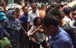 """Hà Nội: Hai người phụ nữ bị đánh """"thừa sống thiếu chết"""" vì nghi ngờ bắt cóc trẻ em"""
